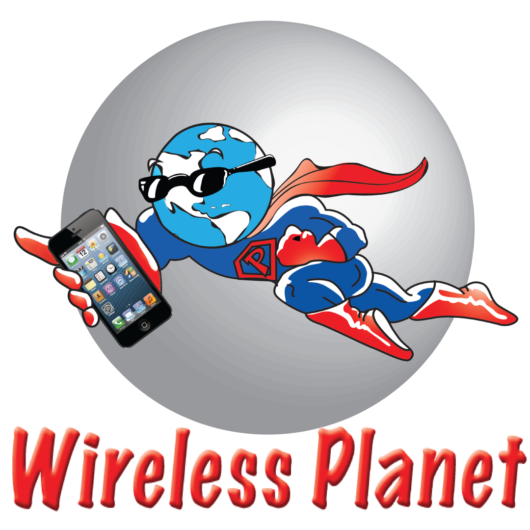 WIRELESS-PLANET-310-IPHONE-COMPUTER-REPAIR