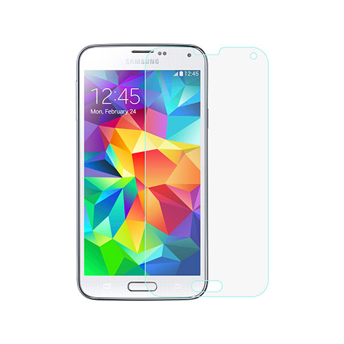 SAMSUNG-S5-TEMPERED-SCREEN-PROTECTOR