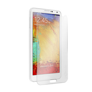NOTE-3-TEMPERED-SCREEN-PROTECTOR