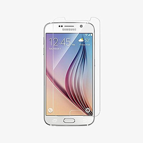 SAMSUNG-S3-TEMPERED-SCREEN-PROTECTOR