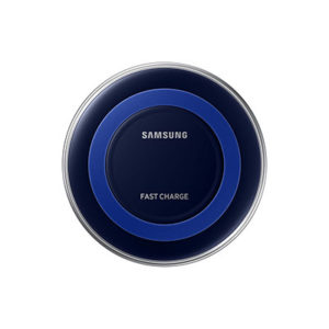 SAMSUNG-PHONE-WIRELESS-FAST-CHARGER