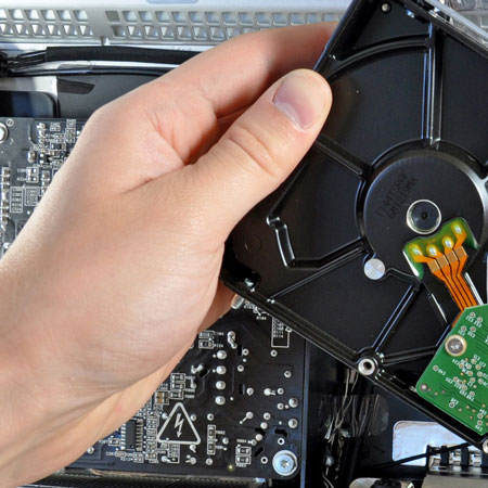 hard-drive-REPAIR-DATA-RECOVERY