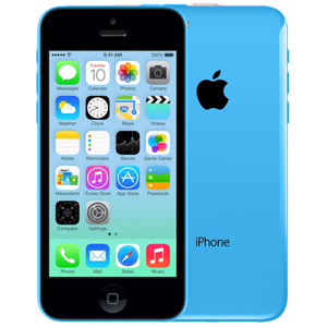 iphone-5C-REPAIRS-SCREEN-REPAIR WIRELESS PLANET REDONDO BEACH