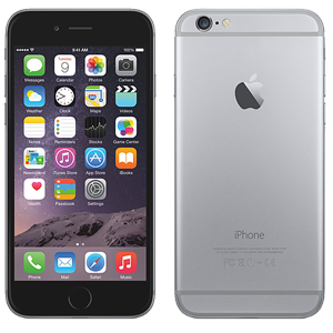APPLE-iphone-6-REPAIRS WIRELESS PLANET REDONDO BEACH
