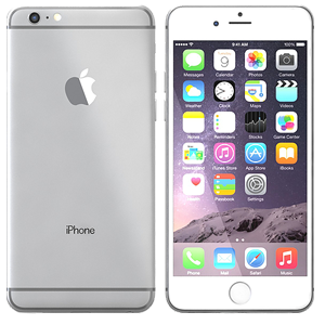 APPLE-iphone-6-REPAIR WIRELESS PLANET REDONDO BEACH