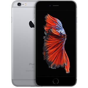 iphone-6s-plus-REPAIRS-SCREEN-REPAIR WIRELESS PLANET REDONDO BEACH