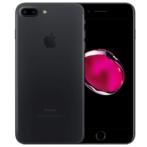 iphone-7-plus-REPAIRS