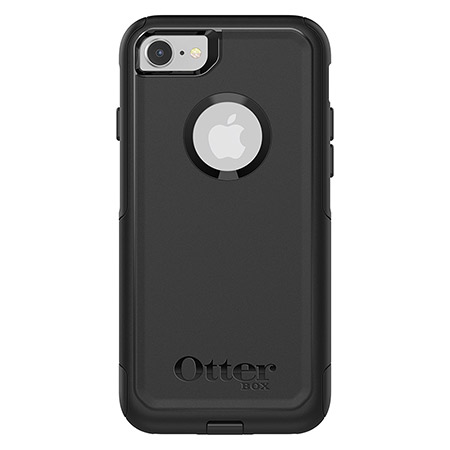 IPHONE-7-BLACK-OTTERBOX-FORSALE