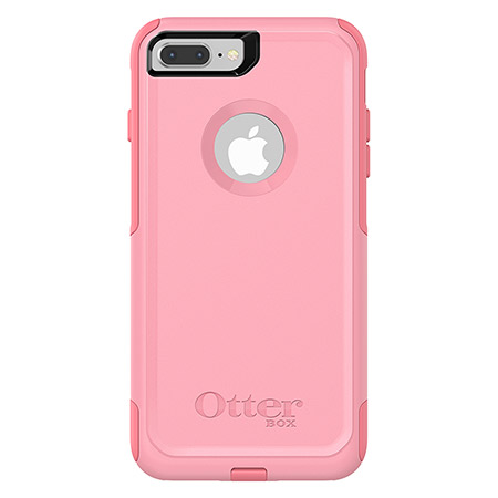 IPHONE-8-PLUS-PINK-OTTERBOX-FOR-SALE