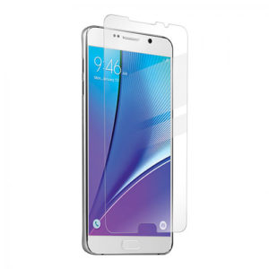 s5-TEMPERED-SCREEN-PROTECTOR