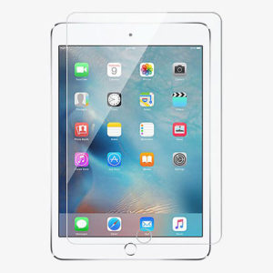 IPAD-AIR-tempered-glass