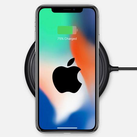 apple-iphone-mac-accessories