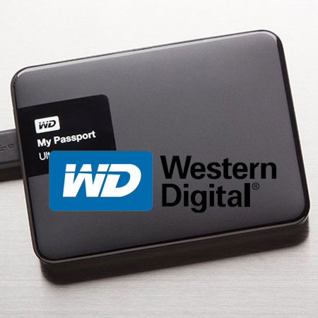 western-digital-brands hard drives for sale