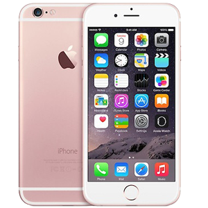 APPLE-iphone-6s-REPAIRS-SCREEN
