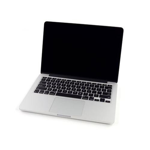 macbook-pro-13-inch-for-sale