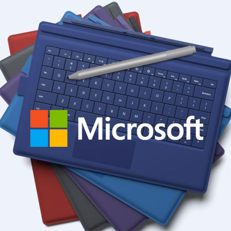 microsoft-surface-accessories for sale wireless planet