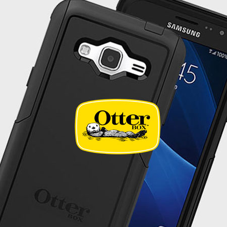otterbox wireless planet
