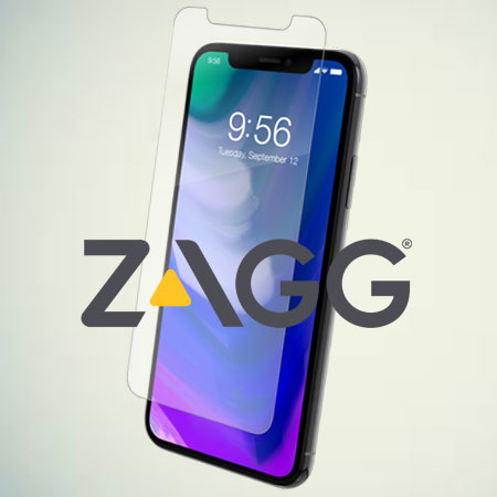 zagg-screen-protectors-accessories wireless planet