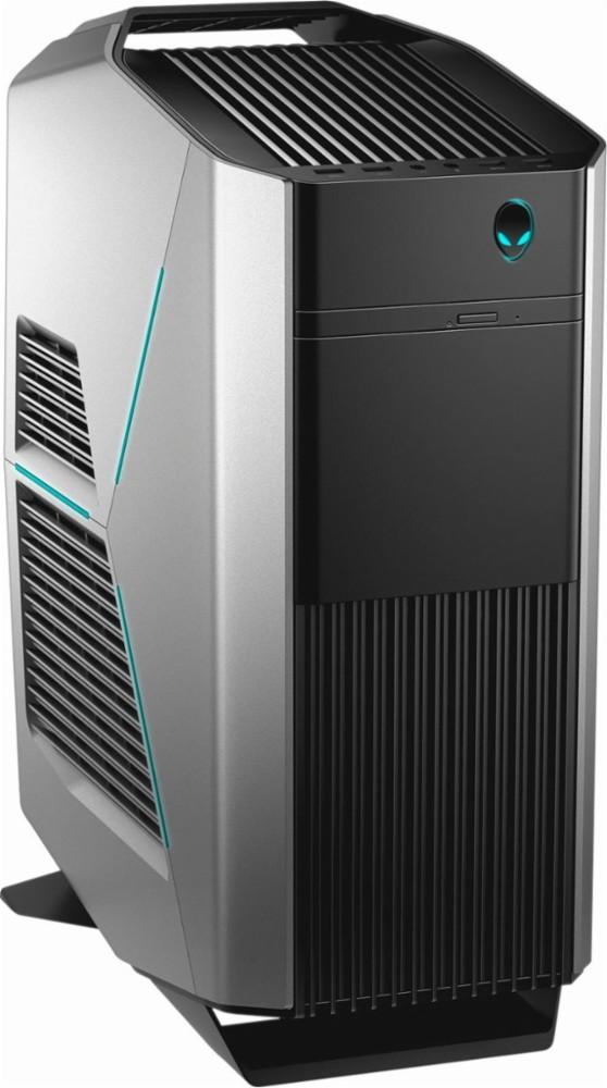 Alienware Aurora R7 Desktop