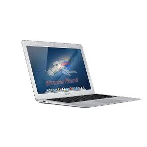 Macbook for sale