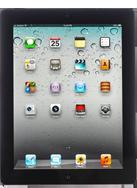 iPad-2-3-4