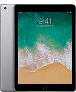 iPad-5th-Gen-2017