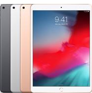 iPad-Air-3
